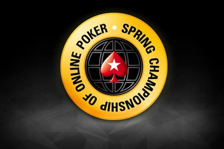 pokerstars_scoop_logo_450x300_2016.jpg