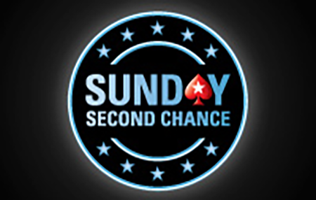 sunday-2nd-chance-thumb.png